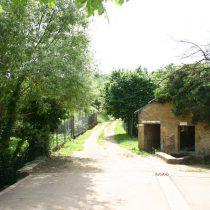 vitry-sur-orne-lavoir