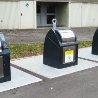 ccpom-dechets-conteneurs-enterres