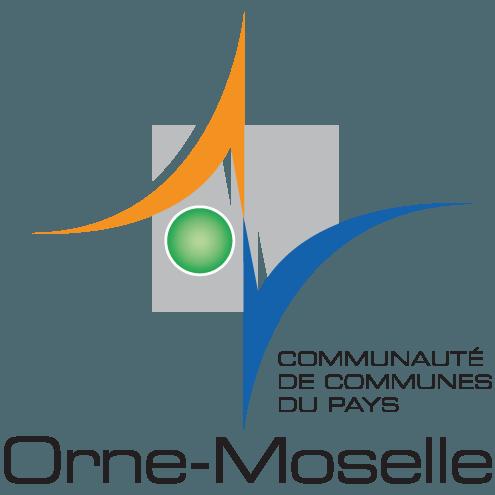 ccpom-logo-495x495