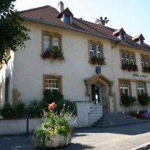 vitry-sur-orne-mairie
