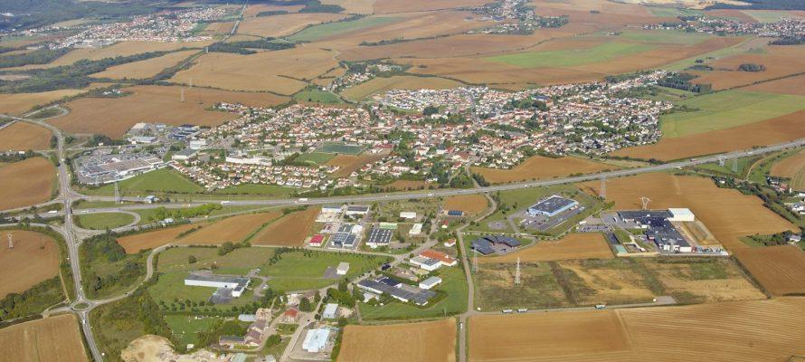 Champelle